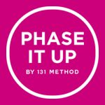 Profile photo of Phaseitup