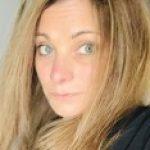 Profile photo of ReneeH15